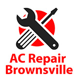 AC Repair Brownsville TX